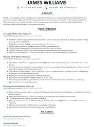 Resume Maker Free Online Health Symptoms And Cure Com