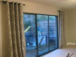 panel curtains sliding glass doors sliding door curtains curtains for sliding glass doors sliding panel curtain