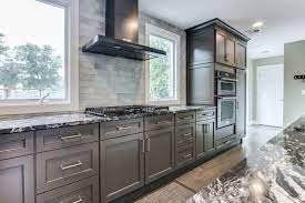 Kvib606dbs In Black Stainless Steel With Printshield Tm Finish By Kitchenaid In Lawrence Township Nj 36 Island Mount 3 Speed Canopy Hood Black Stainless Black Stainless Steel Kitchen Stainless Kitchen Stainless Steel