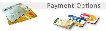 Image result for payment options