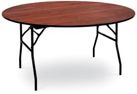 60 inch diameter cherry laminate colors available