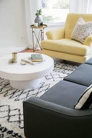 Small Living Room Unique Inspiration Ideas