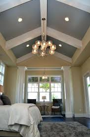 recessed light vaulted ceiling recessed lighting fixtures for vaulted ceilings ceiling lights vaulted ceiling lighting with