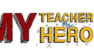 teacher my hero essay essay writing my teacher my hero