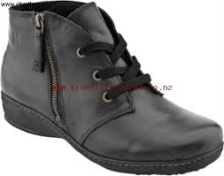 naturalizer black conscious women s leather boot medley adeghwz369