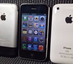 iphone 2g price. apple iphone 2g - 1st generation / 3g 3gs white black at\u0026t iphone 2g price i