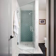 bathroom remodel ideas small. Shop Related Products. Powered By:Wayfair.com. Small Bathrooms Can Be A Design Bathroom Remodel Ideas T