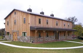 barndominium house plans. two story barndominium house plans r