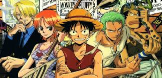 '<b>One Piece</b>' Episode 919 Hints At <b>Luffy's</b> Execution, Rivalry With Kid ...