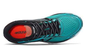 new balance 860v7. nb new balance 860v7, teal with black 860v7