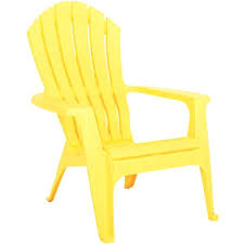 adams stacking rocking chair plastic chairs adams mfg corp white resin stackable rocking chair