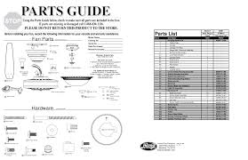 concord ceiling fan wiring diagram concord image wiring diagram for hunter ceiling fan wirdig on concord ceiling fan wiring diagram