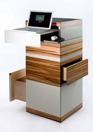 interesting office supplies. cool standing reception desk 16 best images about balie on pinterest interesting office supplies