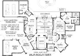 architecture house blueprints.  Architecture Architecture House Blueprints Homes Floor Plans In House Blueprints N