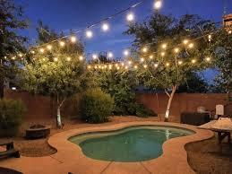 diy outdoor lighting ideas. Fullsize Of Cute To Hang Market Diy Outdoor Light Pole Backyard String Lights  Ideas Patio Deck Diy Outdoor Lighting Ideas