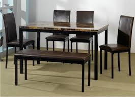 american furniture warehouse pub table american furniture warehouse dining room sets premium dining room furniture american signature drop leaf table