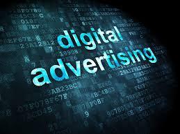 Digital Advertising Digital Advertising Spend Climbs 23 Percent During First