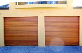 image of vintage garage doors home depot