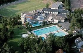 viva vital hotel