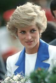Diana, princess of wales, was a member of the british royal family. Diana Princess Of Wales Biography Wedding Children Funeral Death Britannica