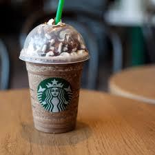 Teavana sparkling blood orange mango white tea Listing Of Calories In Starbucks Drinks