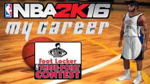 nba 2k16 ps3 my career 2017 3 point contest nba 2k16 my career nba 2k16 ps3 my career 2017 3 point contest nba 2k16 my career ps3 25 hf4hs