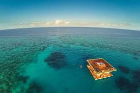 8 Of The World Best Underwater Hotel For Booking Sri Sutra Travel