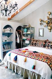 Peace Sign Decorations For Bedrooms 17 Best Ideas About Ethnic Bedroom On Pinterest Ibiza Style