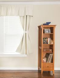 sound absorbing window treatments soundproof curtain heavy soundproof curtains