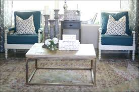 pottery barn rug sizes full size of pottery barn natural fiber rugs pottery barn natural jute