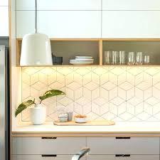 kitchen tiles designs kitchen wall ceramic tile design best kitchen tile ideas on kitchen tile designs modern kitchen and kitchen wall ceramic tile design