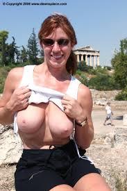 Dawn allison nude   Lubiejesc Com