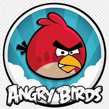 Angry Birds Space Angry Birds Rio Angry Birds Epic Angry Birds Seasons, Angry  Birds, logo, video Game, smiley png