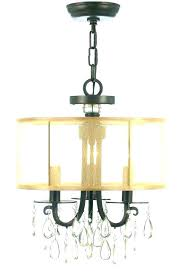 gazebo solar chandelier powered gazebo chandelier battery powered gazebo chandelier led gazebo chandelier solar chandelier for