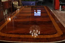 italian lacquer dining room furniture. Brilliant Dining Emejing Italian Lacquer Dining Room Furniture Pictures  Home Design  Intended U