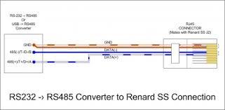 renard ss16 controller board doityourselfchristmas com wiki renard ss rs485 data cable jpg