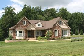 ... Attractive Inspiration Ideas 2 Rancher Houses GAST Construction ...