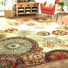 charming mohawk area rugs rug runners carpet area rugs carpet area rugs area rugs home depot charming mohawk area rugs