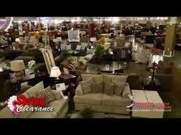 Marvellous Design Furniture Warehouse Clearance Fine Sofa Sale