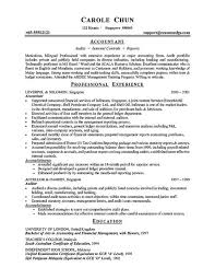 50 Best Resume And Cover Letters Images On Pinterest Sample Resume