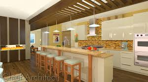 architectural home design. Chief Architect Architectural Home Design