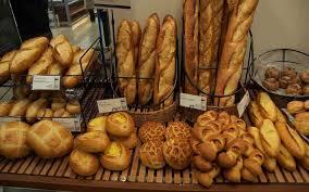 baker cv sample baker cv resume template the pd cafe