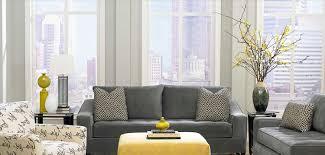 home furniture sofa designs. Create A Couch Home Furniture Sofa Designs