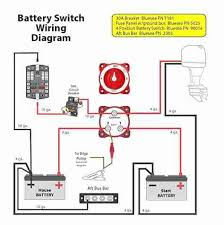 moomba wiring diagram for starter not lossing wiring diagram • 2015 moomba mojo wiring diagram simple wiring diagram rh 26 mara cujas de basic starter wiring