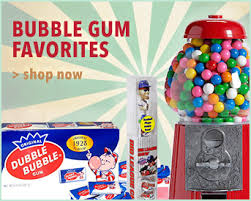 candy brands a z.  Candy Candy By Type With Brands A Z C
