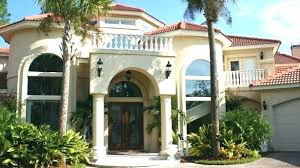 jacksonville home builders.  Home Custom Home Builder Jacksonville Fl New Builders In For Jacksonville Home Builders