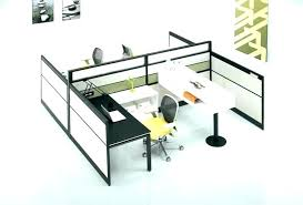 Modern office cubicles Shape Modern Office Cubicle Modern Office Cubicles Cubicle Design Latest For Sale Modern Office Cubicles Cubicle Design Chapbros Modern Office Cubicle Modern Office Cubicles Cubicle Design Latest