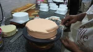 How To Design Cake How To Design Cakes