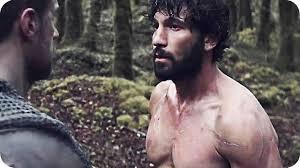 """Résultat de recherche d'images pour """"pilgrimage 2017 FILM"""""""