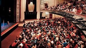 The Playhouse On Rodney Square Wilmington De 19801